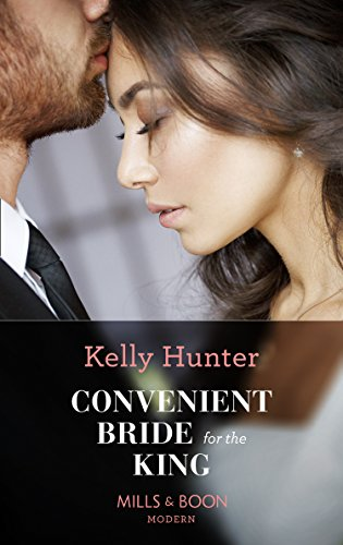 Convenient Bride King UK